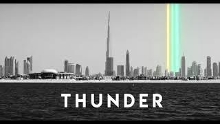 Download Lagu Imagine Dragons - Thunder [One Hour] Gratis STAFABAND