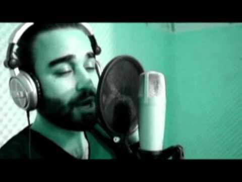 فيديو كليب أغنية ( يا الله راحو حبابي) للفنان باسل نجم _ basel nagem