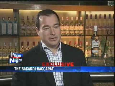 Bacardi to redraw its India strategy