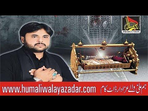 Qurban Jafri Nohay 2011 Ae Noor Mediyan Akhiyan Da 1 in 8 play list nohay 2011 thumbnail