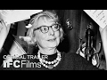 Citizen Jane: The Battle For The City   Official Trailer I HD I Sundance Selects