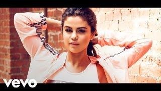 download lagu Selena Gomez & Alan Walker & Kygo - Dream gratis