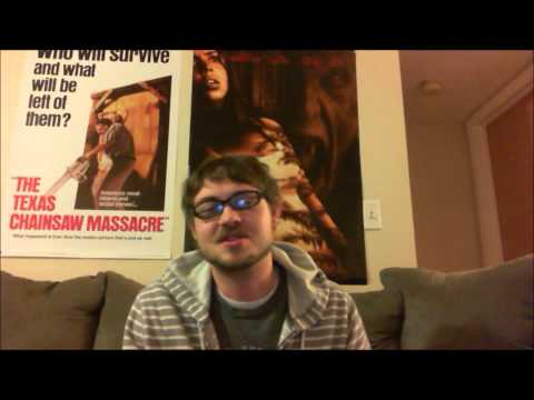 Horror Room Movie Reviews - Jeepers Creepers 2 (2003)!! video