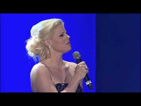 Megan Hilty is listed (or ranked) 24 on the list The Greatest Broadway Stars of All Time