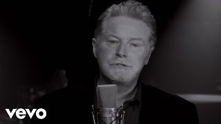 Don Henley When I Stop Dreaming
