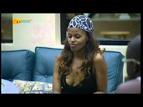 Big Brother South Africa S03e03b Daily video