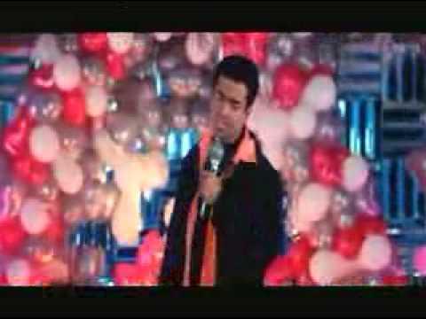 Lagu India - Jeena Sirf Merre Liye - Film Jeena Sirf Merre Liye [kepanjentv] video