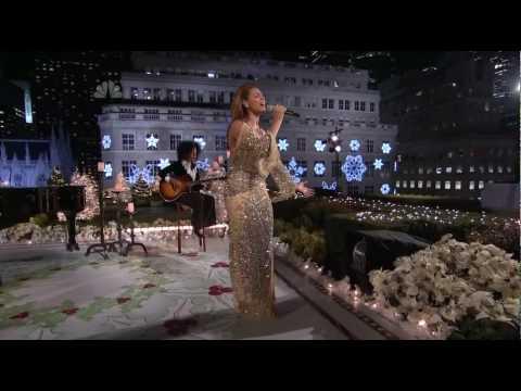 Beyonce at last mp3 скачать