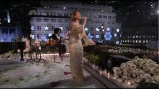 Beyoncé - Ave Maria Live HD
