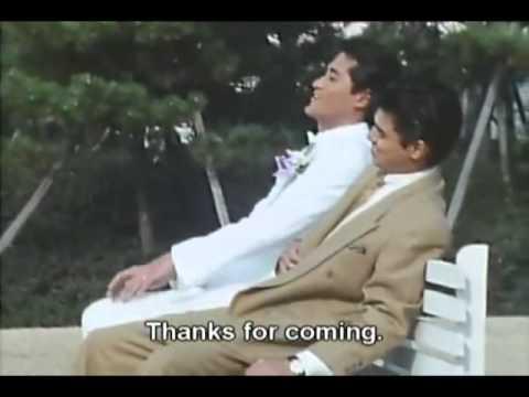 Chojin Sentai Jetman - Black Condor Death