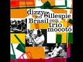 Pele - Dizzy Gillespie