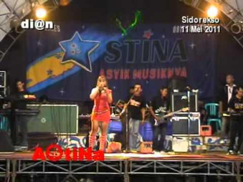 Astina  Musik  Ilat Tanpo Balung.. video