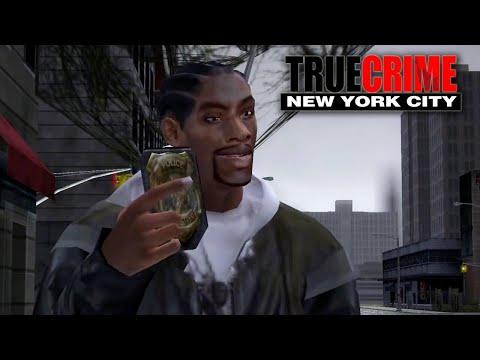 York York City True City True CrimeNew CrimeNew CrimeNew City True York True dBCxroe