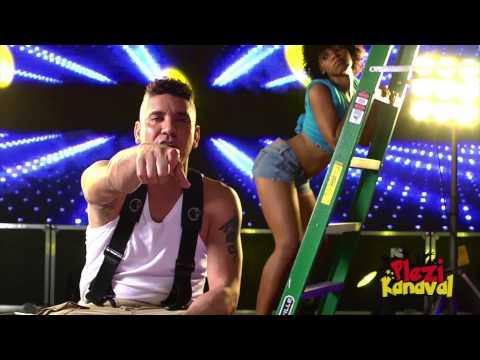 Kreyol La  Kanaval 2015 - Peyi Cho Pa Pou Mwen - Official Video