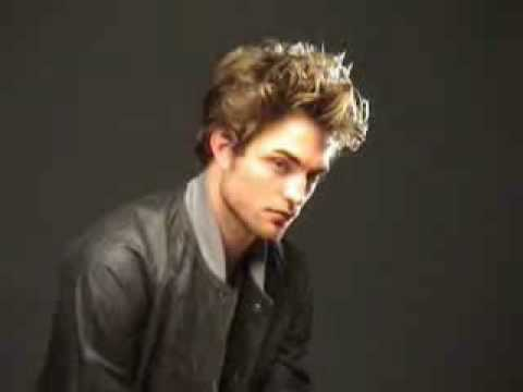 Twilight Cast Photo Shoot Twilight Cast Photo Shoot For