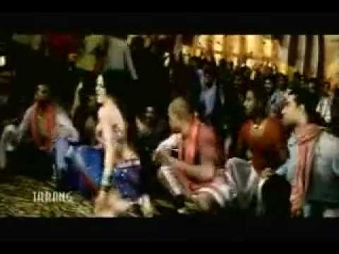 Baabu Ji Zara Dheere.wmv video