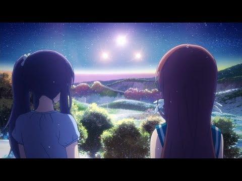 Nagi No Asukara AMV - Supercell - Perfect Day (Eng Sub)
