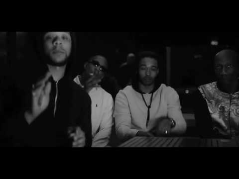 Chinx Phase ft Ceize Get Money rap music videos 2016