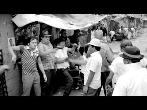 Hari Ng Tondo Official Music Video  By Gloc 9 Feat  Denise Barbacena video