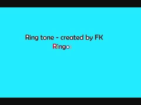 Aakrosh (2010) - Saude Bazi Ringtone by FK (Ringos)