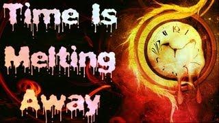 """""""Time Is Melting Away""""? Amazing Reminder ? Sh. Feiz Muhammad ? TDR"""
