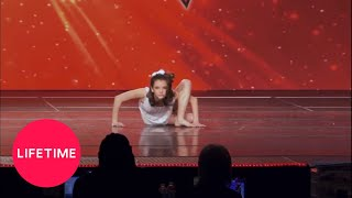 "Dance Moms: Group Dance - ""Where Have All the Children Gone?"" (Season 1 Flashback) | Lifetime"