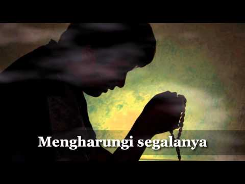 HD Manbai & Raihan - Harapan Ramadhan (Lirik)