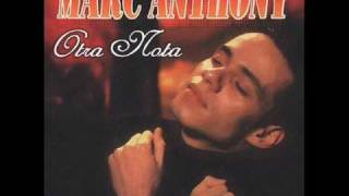 Watch Marc Anthony Palabras Del Alma video