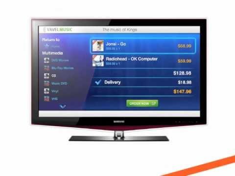 e-commerce evolves by zubibu@TV