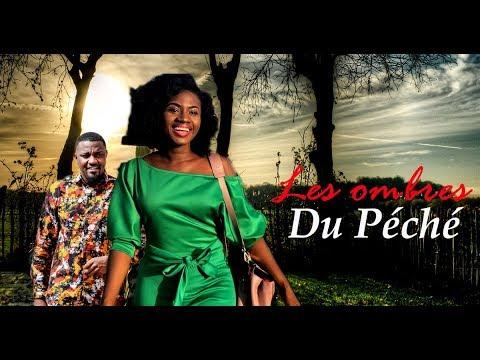 LES OMBRES DU PECHE 1, Film ghanéen, Film nigérian version française avec Martha Ankomah