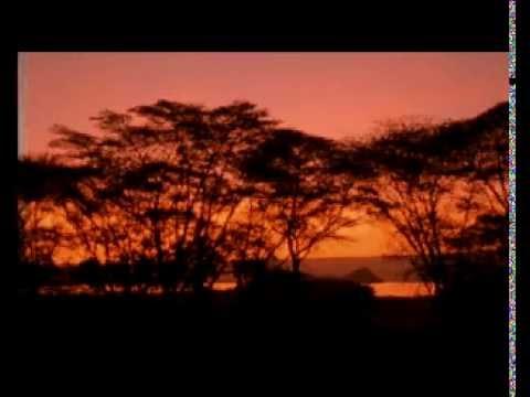 Safari in Kenya,gateway to Africa