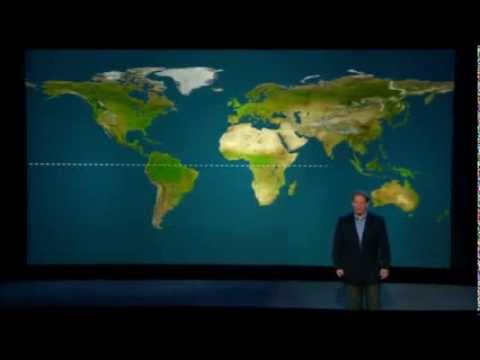 bande-annonce du film An Inconvenient Truth