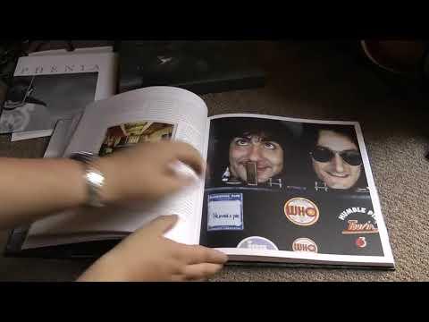 Download  Quadrophenia - Director's Cut Deluxe Limited Edition - The Who - Unboxing Gratis, download lagu terbaru