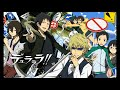 Reverse Anime Opening Quiz 5  10 Openings  Hard Edition