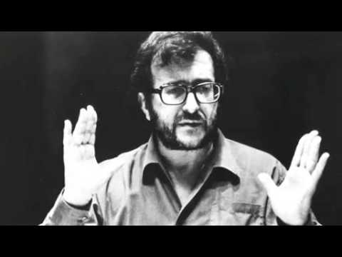 Luciano Berio's Musical Odyssey: Chapter 2: The Music