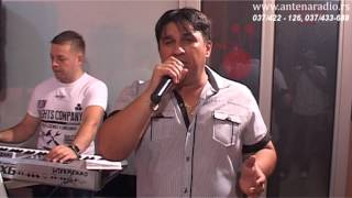 Zeljoteka ♪INTERMEZZO♪ - Veljko Milovanovic - Krivo mi je krivo je