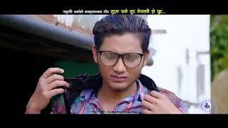 #pashupati sharma #song 2019