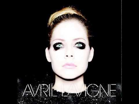 Avril Lavigne - Bad Girl (Ft. Marilyn Manson) thumbnail