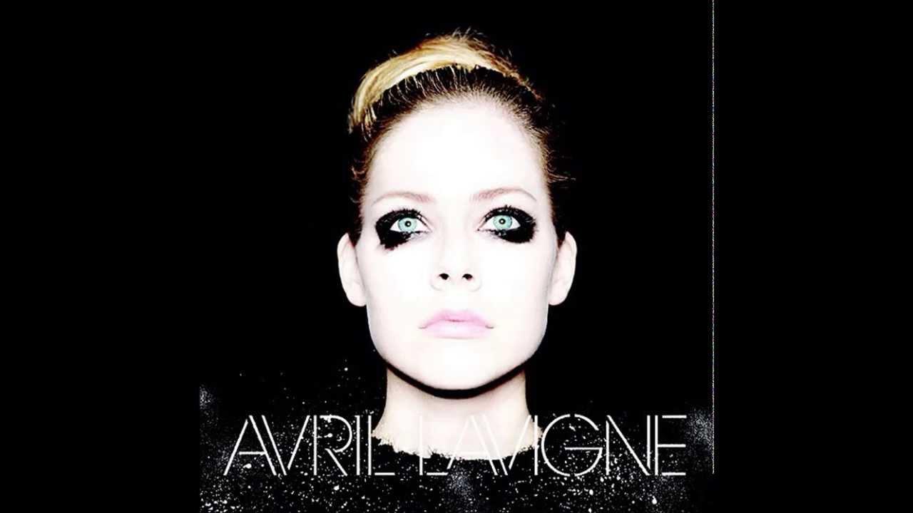 Avril Lavigne - Bad Gi... Avril Lavigne Albums