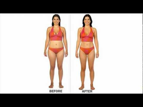 Fast Two Week Weight Loss Ideas - Rapid Fat Loss