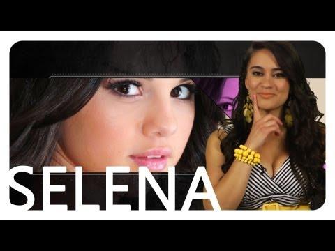 ¡7 Cosas Que No Sabías De Selena Gomez! ¡DETALLES AQUI!