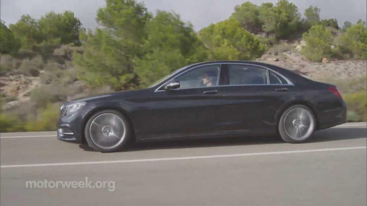 Car keys 2014 mercedes benz s class youtube for Mercedes benz keyes