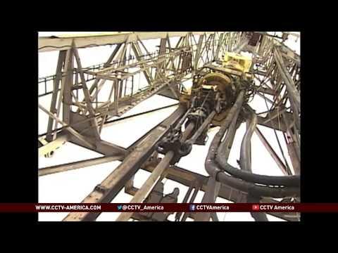 Big oil exporter Venezuela to import lighter crude oil in declining economy