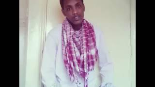 Walaloo Afaan Oromoo(Ramadaanaa) By- Hamza Aman