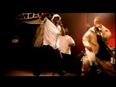 Xzibit - What You See Is What U Get - High Quality