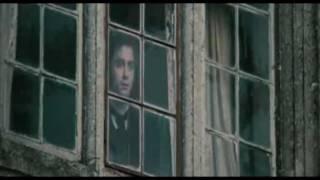 La Dame En Noir - Full online - Daniel Radcliffe ( VOSTFR)