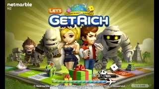 download lagu Cara Logout Akun Line Let's Get Rich Di Android gratis