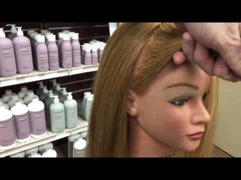 HOW-TO Cut The Perfect Face Frame