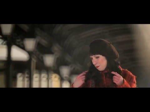 Смотреть клип Сантьяга - Вокзал