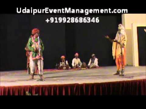 Famous Rajasthani Cultural Program Dance Group In Rajasthan Booking +919928686346 video